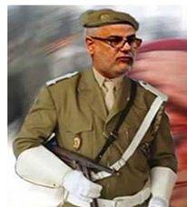 """في خرق للدستور : رئيس الحكومة يطالب نواب """"البّام"""" بتقديم استقالة جماعية"""