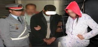 الفقيه بنصالح : رئيس مصلحة يضبط متلبسا في جريمة الخيانة الزوجية