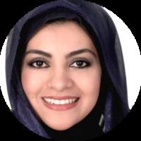مايسة سلامة الناجي تكتب: الأحزاب المغربية لاش صالحين؟