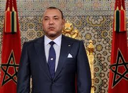 نص الخطاب السامي الذي وجهه صاحب الجلالة الملك محمد السادس الى الامة بمناسبة الذكرى 17 لعيد العرش المجيد
