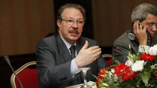 مندوبية الحليمي تدق ناقوس الخطر بخصوص السياسيات الحكومية التي أدت الى ارتفاع الهشاشة والبطالة في أخر تقرير لها عن الوضعية الإجتماعية للمغاربة.