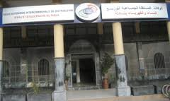 بني ملال : مسؤولون يوقظون الفتنة النائمة بقطع مياه الصهاريج باولاد حمدان