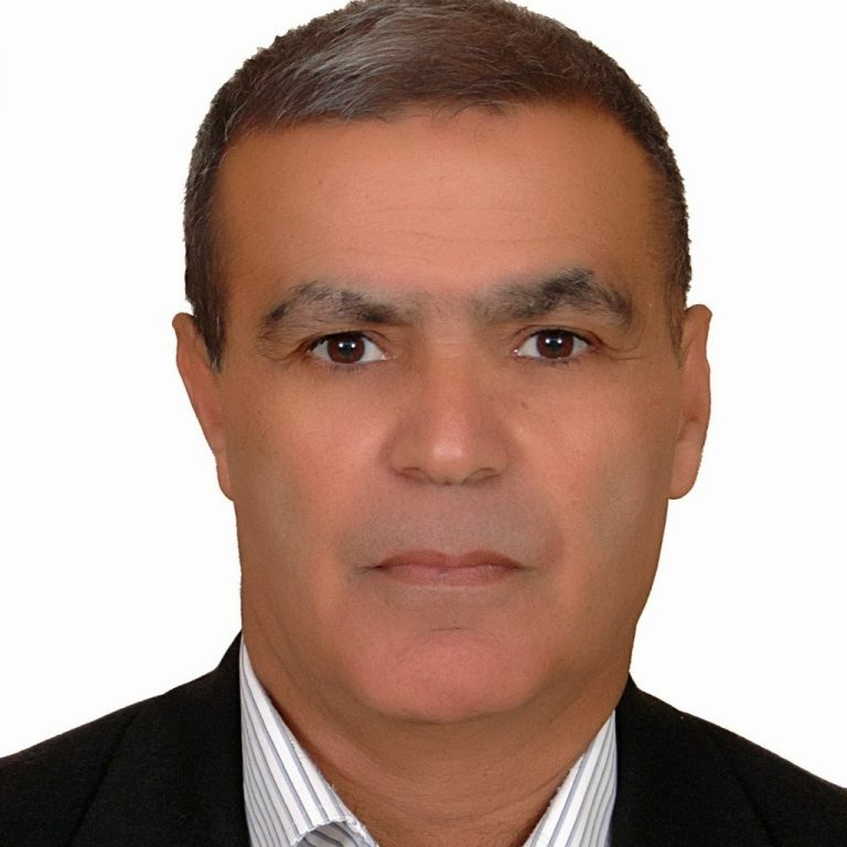 Fkih ben salah le conseil provincial approuve les projets for Mohamed mbarki