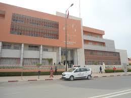 <h> بني ملال : الشرطة القضائية بولاية أمن بني ملال تشدد الخناق على تجار المخدرات وتسقط أحد مروجي المخدرات الصلبة.  <h/>