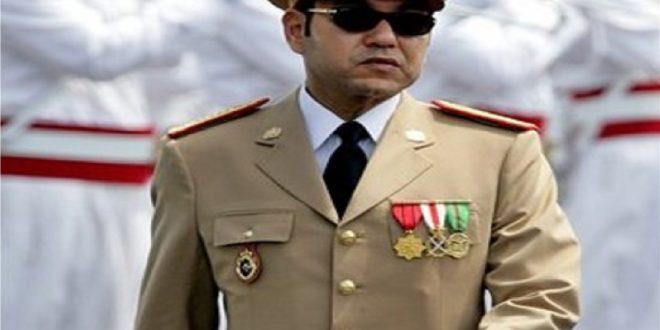 <h1>   الخدمة العسكرية: تربية على المواطنة و تحفيز لقدرات الشباب.    <h1/>