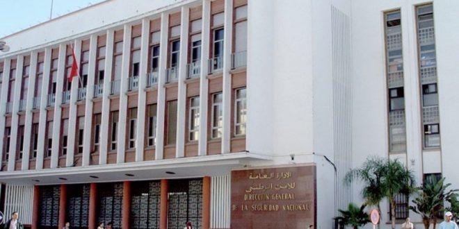 <h1>  طنجة : المصلحة الولائية للشرطة القضائية بمدينة طنجة تعتقل شخصين للاشتباه في ارتباطهما في تزوير أوراق البنك وعرضها للتداول <h1/>