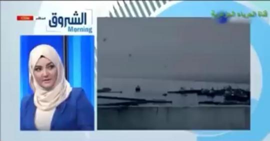 <h1>   الجزائر وعقدة النقص والدونية اتجاه المغاربة  <h1/>