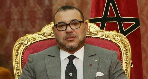 <h1>  جلالة الملك محمد السادس يترأس بالرباط جلسة تطوير التكوين المهني.  <h1/>