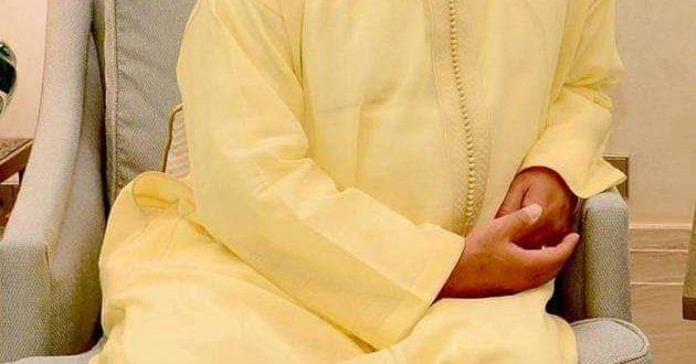 <h1>    بفضل السياسة الحكيمة لصاحب الجلالة رواندا تفتح سفارتها في المغرب    <h1/>