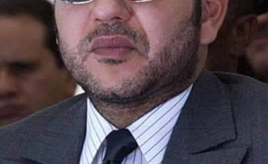 <h1>      الملك محمد السادس يهنئ أورسولا فون دير لاين بصفتها الرئيسة الجديدة للمفوضية الأوروبية  <h1/>