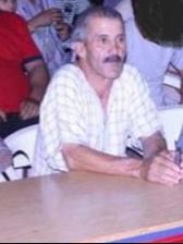 <h1> بني ملال، فم أودي: جريدة تادلا بريس تعزي اهل الفقيد الحسين مقدال