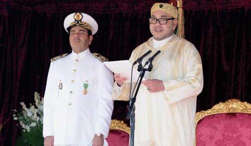 <h1>  البحرية الملكية تقدم المساعدة من جديد لمرشحين للهجرة السرية    <h1/>