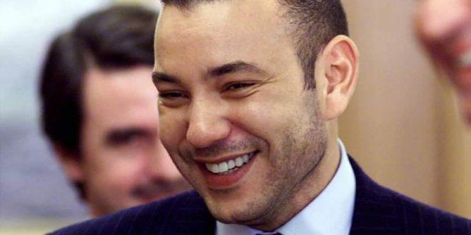 <h1>   جلالة الملك محمد السادس يهنئ رئيس جمهورية بولونيا      <h1/>