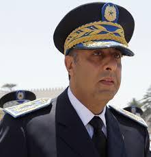 <h1>    المدير العام للأمن الوطني عبد اللطيف الحموشي يعين العديد من الاطر العليا على المستويين المركزي والجهوي    <h1/>