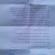 <h1>     بني ملال، اولاد مبارك : الجامعة الوطنية للتعليم التوجه الديمقراطي تصدر بيان إذانة وتضامن    <h1/>