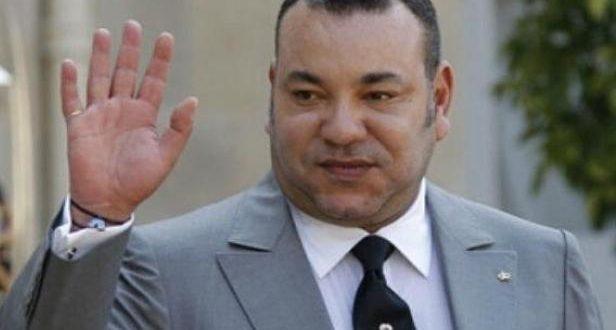 <h1>          الإعلام الإسباني يشيد بالإجراءات الإستباقية التي اتخدها الملك محمد السادس        <h1/>