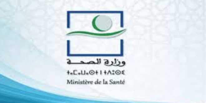 <h1>    فيروس كورونا المستجد : 134 حالة إصابة مؤكدة بالمغرب      <h1/>