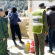 <h1>   بني ملال : مواصلة تقديم مساعدات غذائية لفائدة الأسر ذات الدخل المحدود بإقليم بني ملال    <h1/>