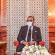 <h1> صاحب الجلالة الملك محمد السادس، سيعطي الإنطلاقة الفعلية للحملة الوطنية للتلقيح يوم غد الخميس <h1/>
