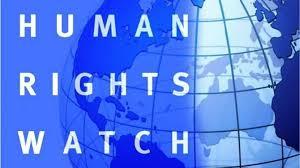 <h1>  المنظمات المشبوهة والمأجورة تستهدف المغرب تحت غطاء حقوق الانسان <h1/>