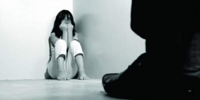 <h1> الفقيه بنصالح …. الشرطة القضائية تتمكن من توقيف شخص للاشتباه في تورطه في قضية هتم عرض ابنته القاصر. <h1/>