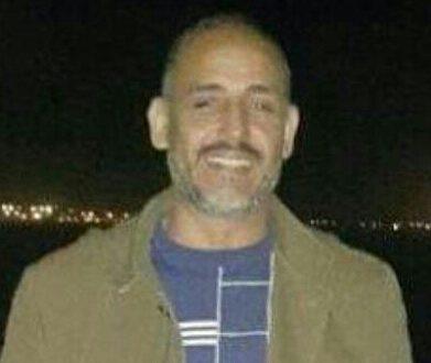 <h1>   الدار البيضاء …….جريدة تادلا بريس تعزي اسرة وعائلة المشمول برحمة الله : محمد جماحي   <h1/>