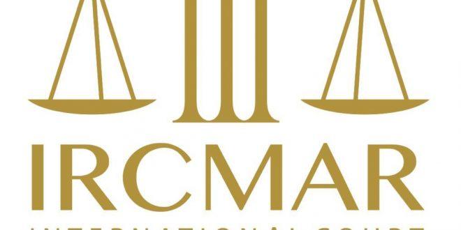 <h1>  بلاغ صحفي : المحكمة الدولية للوساطة والتحكيم الاعمال التخريبية للبوليساريو في الكراكرات خرق للقانون الدولي. <h1/>