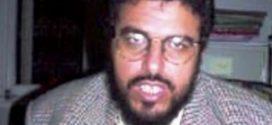 <h1>  الرباط …… عاجل ، المصطفى الرميد يقدم استقالته من عضوية الحكومة……<h1/>