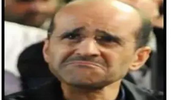 <h1>  لعنة الاستقالات تضرب بقوة الحزب الحاكم ، فبعد الرميد ، الازمي يستقيل من رئاسة المجلس الوطني والامانة العامة لحزب العدالة والتنمية ….<h1/>