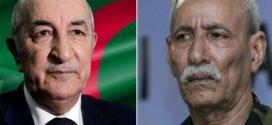 <h1>  الجزائر: فضيحة مدوية هكذا استغل انفصاليو البوليزاريو اللجوء لخداع الجزائريين <h1/>