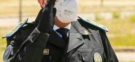 <h1>   الرباط……المدير العام للامن الوطني يصدر قرار ترقية استثنائية لمقدم الشرطة الذي كان ضحية لاعتداء مسلح بأكادير.. <h1/>