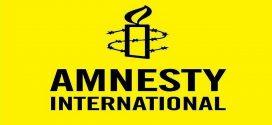 <h1>   بريطانيا/أمنستي/حقوق الإنسان/عنصرية :  استقصاء داخلي يضع منظمة العفو الدولية أمام تناقضاتها <h1/>