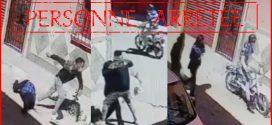 <h1>      آسفي …….  عناصر المصلحة الإقليمية للشرطة القضائية بمدينة أسفي تتمكن من توقيف شخص للاشتباه في تورطه في قضية تتعلق بمحاولة السرقة بالعنف.    <h1/>
