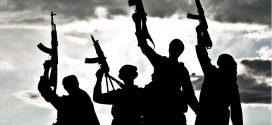 L'ancien détenu A.A.  a bien livré des armes à une organisation djihadiste Fondateur du mouvement