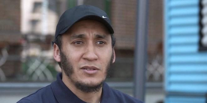 <h1>  النجاح القانوني لليوتوبر محمد حاجب ….. <h1/>
