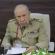 <h1>     *Algérie-France : Saïd Chengriha en « mission secrète » à Paris pour discuter du  Sahel*      <h1/>