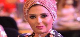 <h1>  الفنانة المصرية صابرين تتحدث عن أصولها المغربية……<h1/>