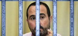 <h1>  الدار البيضاء….. محكمة الإسثئناف بالدار البيضاء تدين سليمان الريسوني بـ5 سنوات سجنا نافذا…<h1/>